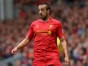 Jose Enrique retires from football