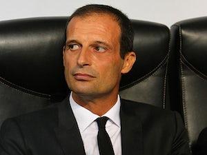 Preview: Milan vs. Udinese