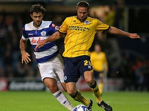 Upson: 'We are in a great position'