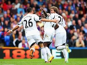 Preview: Swansea City vs. Kuban Krasnodar