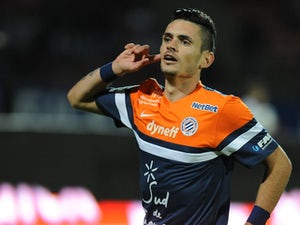 Montpellier: 'Cabella to join Newcastle'