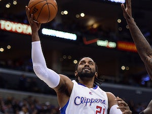 Turiaf fractures elbow