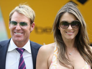 Warne appointed Australia spin coach