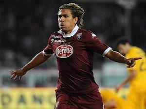 Preview: Torino vs. Inter Milan