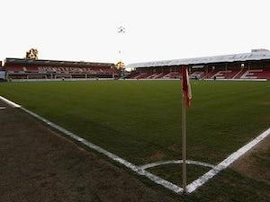 Brentford confirm Warburton appointment