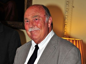 FA donates to Jimmy Greaves appeal