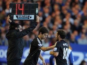 Mourinho: 'United bid too good to refuse'