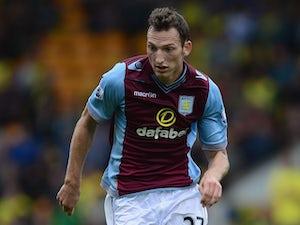Lambert: 'Kozak making progress in recovery'