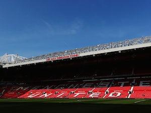 Report: Man Utd agree fee for Upamecano
