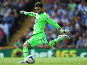 PSG linked with summer move for Lloris