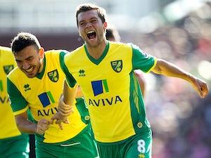 Preview: Norwich vs. Leeds