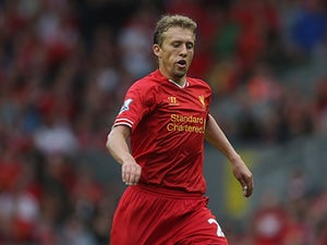 Lucas ruled out for two months