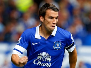 O'Neill: 'Coleman as important as Bale'
