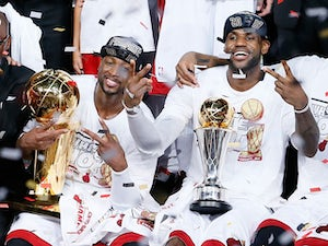 Owners agree NBA Finals format change