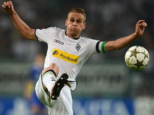 Daems glad for Bundesliga return