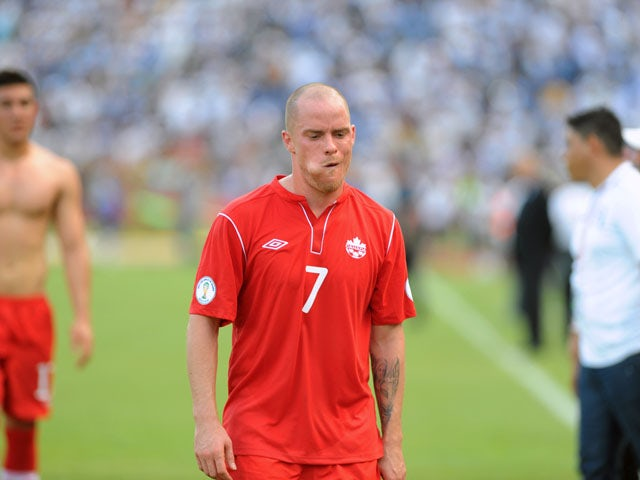 "Iain Hume: ""We weren't ruthless"""