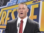 John Cena open to heel turn