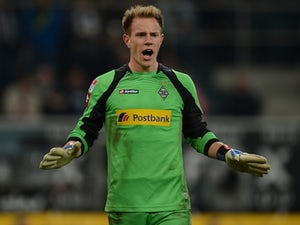 Ter Stegen keen to impress Enrique