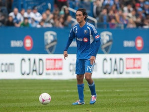 Nesta hoping to become a coach