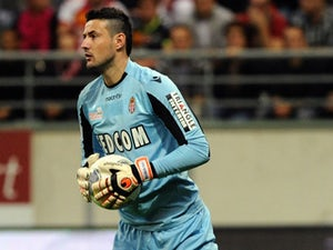 Subasic signs Monaco extension