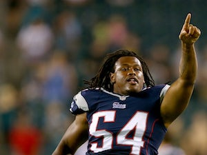Hightower looking forward to extra duties