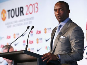 Yorke: 'Spurs can compete with best'