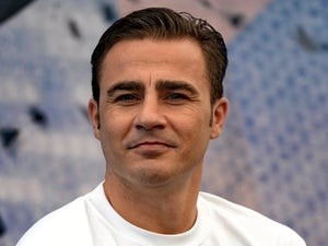Cannavaro wants foreign investment