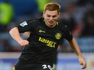 Team News: Fyvie, Hayter come in for Yeovil