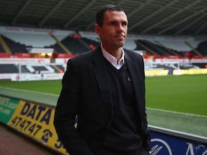 Poyet: 'Derby win would be perfect'