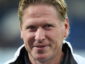 Hoffenheim thrash nine-man Hannover