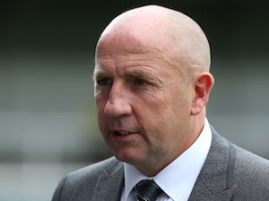 Southport appoint John Coleman