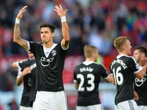 Fonte: 'Crucial summer for Southampton'