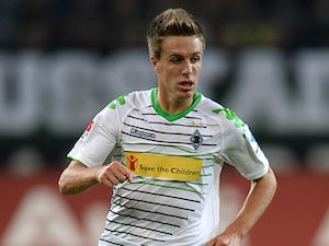 Herrmann: 'We must prepare for Bayern pressure'