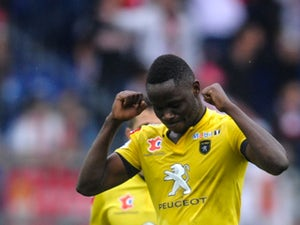 Live Commentary: Sochaux 2-2 Monaco - as it happened