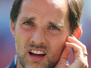 Tuchel: 'Tough ask for Mainz against Bayern'