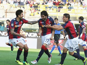 Live Commentary: Bologna 0-0 Chievo - as it happened