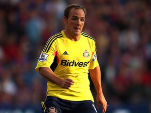 David Vaughan returns to Forest