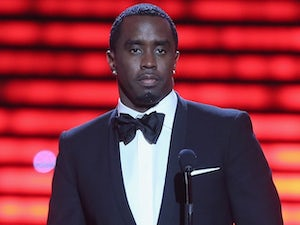 Diddy eyes NFL ownership