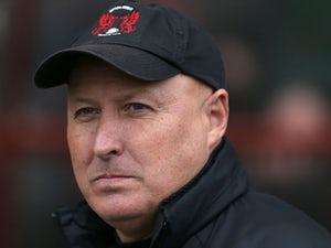 Slade: 'Cardiff squad is too big'