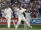 On This Day: Steve Harmison stuns West Indies