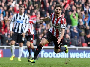 Preview: Newcastle vs. Sunderland