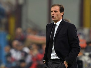 Preview: Sassuolo vs. Juventus