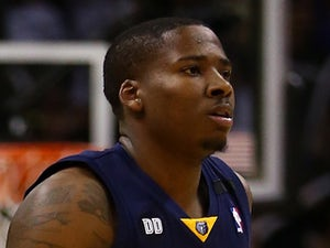 Lakers close in on Davis?