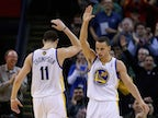 NBA roundup: Stephen Curry stars in another Golden State Warriors win