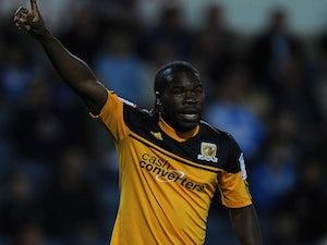 Team News: Bradford give McLean first home start