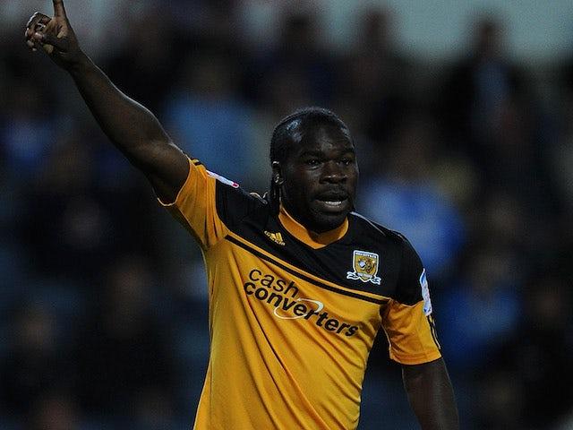 Result: Bradford leave it late in Crewe win