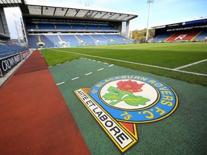 Varney: 'Blackburn players ready to go'