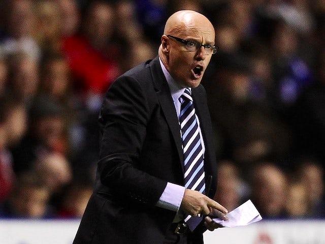 Result: Leeds edge past 10-man Boro