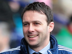 Freedman eager to follow Leicester model
