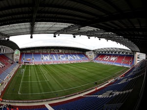 Preview: Wigan vs. Bolton